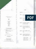 Texto - Aquisição Da Escrita e Métodos de Alfabetização