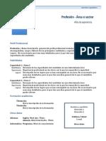 curriculum-vitae-modelo1b-azul.doc