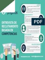 Guia_de_preguntas_entrevista_por_competencias.pdf