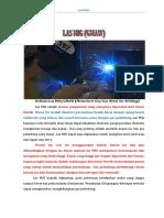 Las MIG - GMAW.pdf