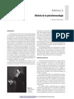hist de psicofarmacología.pdf