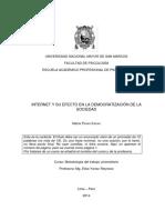 Ejemplo de Monografía MTU.docx