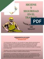 HERRAMIENTAS DE MANO_1