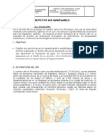 Proyecto VIA NAVEGABLE IMPRESION.docx