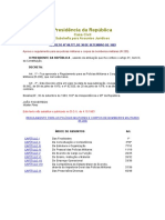 REGULAMENTO PM-BM.pdf