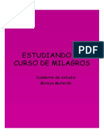 cuaderno de estudio un curso de milagros charla 1.pdf