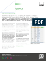Technical Focus 05-17 Language Editor (1).pdf