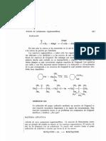 Química Orgánica - Allinger P13