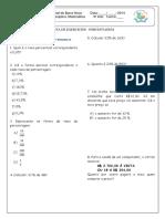 LISTA DE EXERCICIOS - PORCENTAGEM.docx