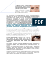 acido tranexANICO.docx