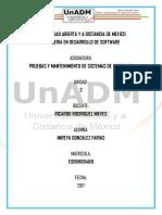 DPSS_U2_A2_MIGF