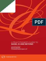 BASEL III AND BEYOND.pdf