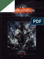 33631580-Confrontation-3rd-Ed-Rulebook-Rackham.pdf