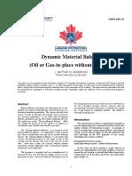 PETSOC Mattar, L. McNeil, R. The Flowing Gas-Material Balance.pdf
