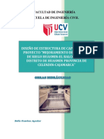INFORME_BOCATOMA.pdf
