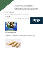 dokumen.tips_peranan-jamur-dalam-kehidupandocx.docx