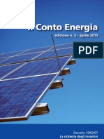 GuidaContoEnergia
