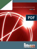Patteson-FireBroch.pdf