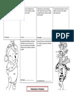 problemas-2º-primaria-CASTELLANO2.pdf