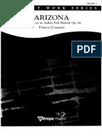 Arizona _Score.pdf