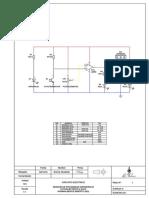 01 Diagrama Eléctrico de Sensor Infrarrojo
