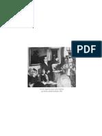 731 Sonderauktion Sammlung Gert K. Nagel II, FIscher catalog
