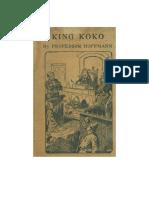 KING KOKO.pdf