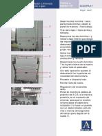 Manual Caldera Kompact