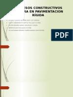 DIAPOS Proceso Constructivo(2)