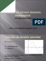 5 Estado Senoidal permanente.ppt.pdf