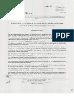 Resolución Reconocimiento Oficial _005396