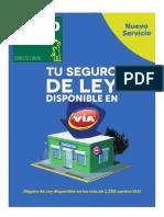 Diario Libre 4-09-2017