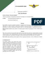 Relatório PBL_Turma 2_Grupo 4.pdf
