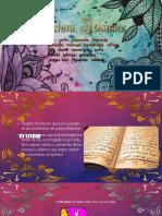El Islam y Su Arquitectura.pptx