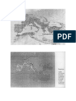 Mapas Historia de La Lengua