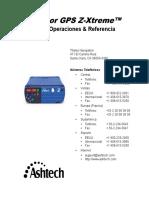 zxtreme.pdf