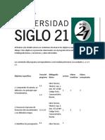 CONTENIDOS DEL MÓDULO1y1derecho3.docx