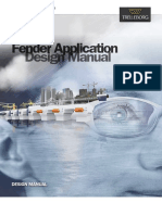 FADesignManual v2 12 SP