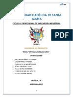 ENVASES-INTELIGENTES-FINAL.pdf