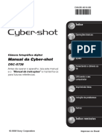 Manual SONY CIBER-SHOT SCS730PT.pdf