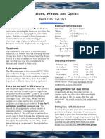 syll12.pdf