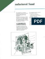 Nordberg Gyradisc Sales Literature