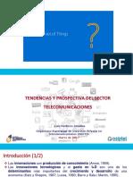 Prospectiva Telecom - Luis Pacheco_2017