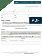 1.Productorderform Ro En