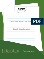 Unidad1.Biotransformaciones.pdf