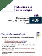 01 Economia de La Energia v2