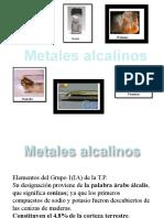 Fig 5semGI.pptx
