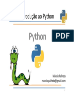 01 introduoaopython.pdf