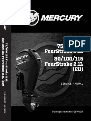 m-75-90-115_FourStroke_2 1L   Piston   Gear