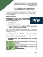 1. Datos Generales.pdf